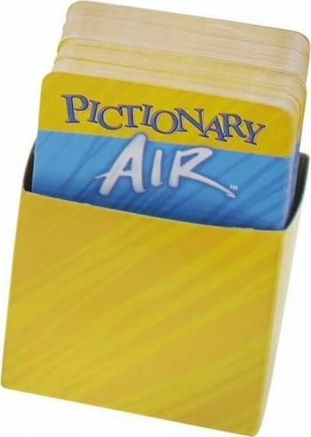 Επιτραπέζιο Pictionary Air