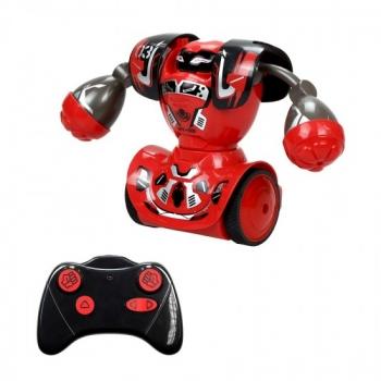Robo Kombat Τηλεκατευθυνόμενο Ρομπότ Μονή Συσκευασία