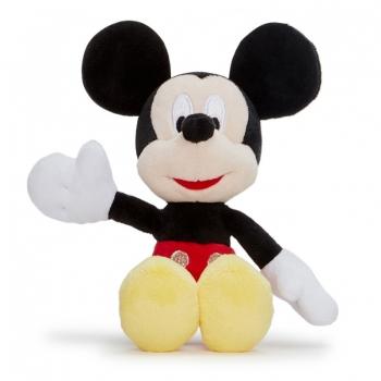 Χνουδωτό Mickey 20 εκ.