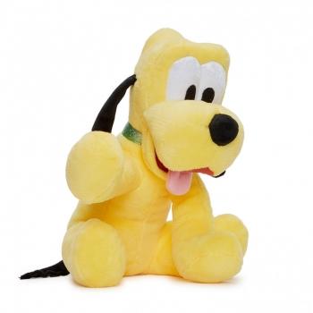 Χνουδωτό Pluto 25 εκ.