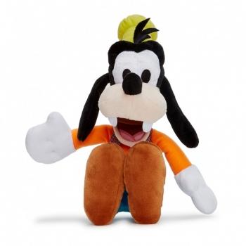 Χνουδωτό Goofy 25εκ.