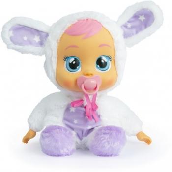 Κούκλα Κλαψουλίνια Όνειρα Γλυκά Κόνι