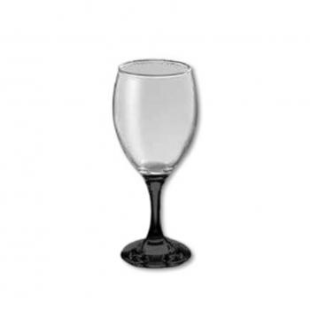 Ποτήρια Νερού Σετ 3τμχ. Κολωνάτα 300 ml
