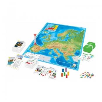 Ταξιδεύοντας Στην Ευρώπη V2 (100739)
