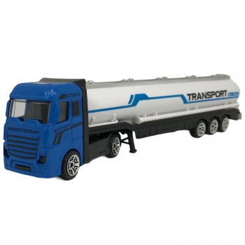 Νταλίκα Transport Heavy Truck Σ84