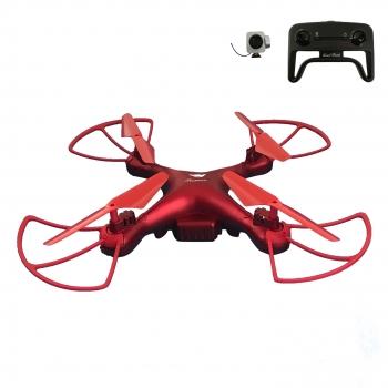 Drone Q3 30EK 2.4G 3ΣΧΔ