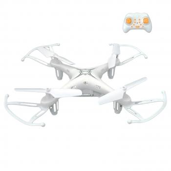 Drone X13 18EK 2.4G 4ΣΧΔ