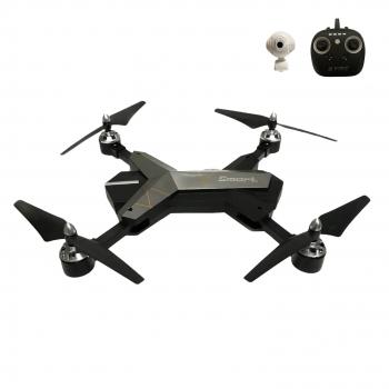 Drone X38C  Foldin Drone  Camera  2.4GHz
