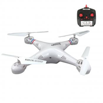 Drone X58 4ΣΧΔ