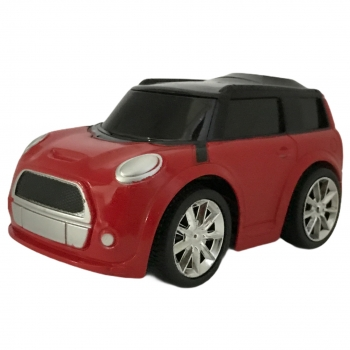 Τηλεκατευθυνόμενο Όχημα Mini Race 6ΣΧΔ
