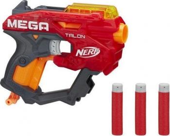 Hasbro Nerf Mega Talon