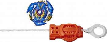 Hasbro Σβούρα Και Μηχανισμός S4 Stapter Pack (Διάφορα Χρώματα)