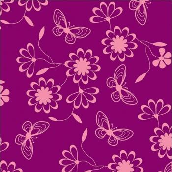 Συρταριέρα Luxury 3 Συρτάρια Μωβ-Ροζ Α5 17x20x25 Next (01231-01)
