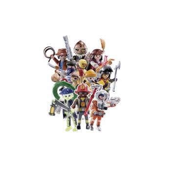 Playmobil Figures Σειρά 19-αγόρι (70565)