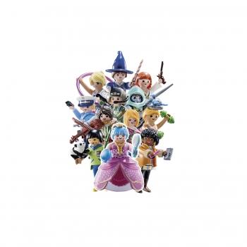 Playmobil Figures Σειρά 19-κορίτσι (70566)