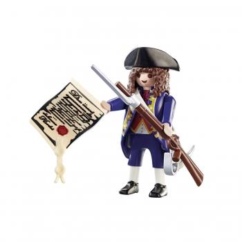 Playmobil Βασιλικός Φρουρός (70559)