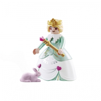 Playmobil Πριγκίπισσα (70564)