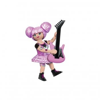 Playmobil Rosalee - Music World (70580)