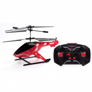 Τηλεκατευθυνόμενο Ελικόπτερο Air Python (7530-84786) Διάφορα Σχέδια