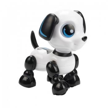 Ηλεκτρονικό Ρομπότ Robo Heads Up (7530-88523) Διάφορα Σχέδια