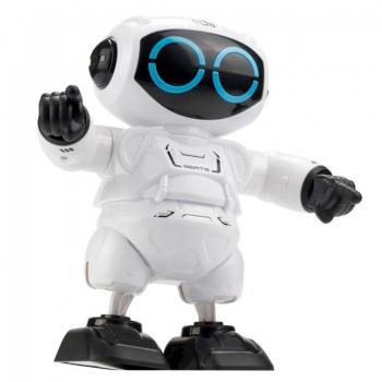 Ηλεκτρονικό Ρομπότ Robo Beats (7530-88587)