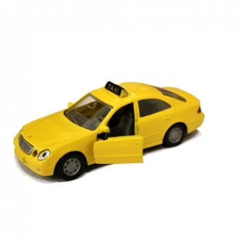 Ταξί Πόλης Αθηνών (SIGR1363A)