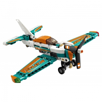 LEGO Technic Αγωνιστικό Αεροπλάνο 42117