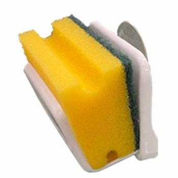 Πλαστική Βάση Για Σφουγγάρι Κουζίνας 48