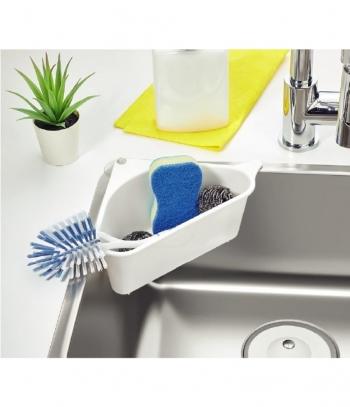 Πλαστική Βάση Για Σφουγγάρι Κουζίνας 36