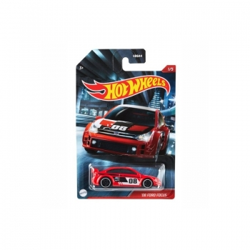 Αυτοκινητάκια Hw - Αυτοκινητοβιομηχανίες -  Cult Racers