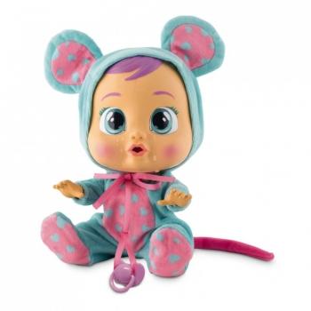 Κούκλα Κλαψουλινια Assrt 2021