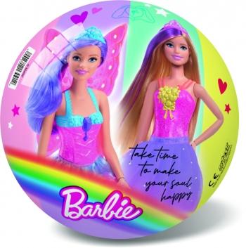 Μπάλα Barbie 23cm Μake Today Magic