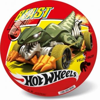 Μπάλα Hot Wheels 23cm