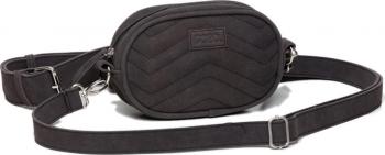 Τσαντάκι Μέσης Ώμου Polo Waist Bag Lady Grey 2021