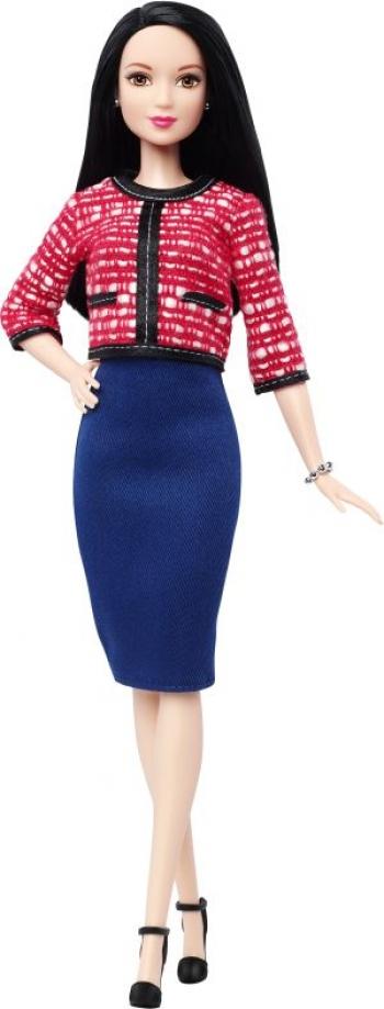 Barbie 60 Χρόνια-Υποψήφια Πρόεδρος (GFX28)