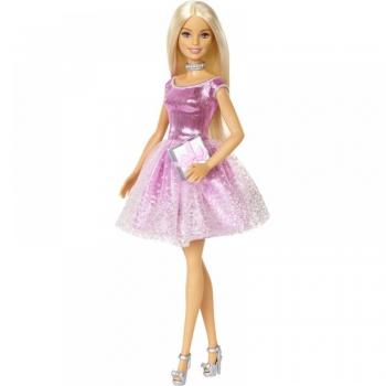 Barbie Πάρτι Γενεθλίων (GDJ36)