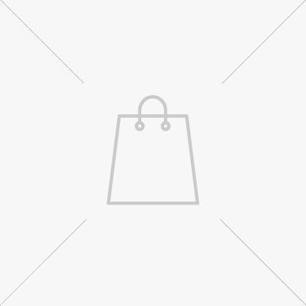 ty Beanie Boos Μικρό Χνουδωτό Πετεινός 4,5Εκ.