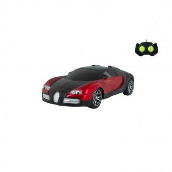 Τηλεκατευθυνόμενο Αγωνιστικό Αυτοκίνητο Simulation Supercar 3ΣΧΔ