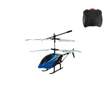 Τηλεκατευθυνόμενο Ελικόπτερο SKY KING
